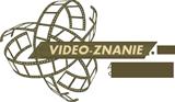 Документальное кино о космосе и нло
